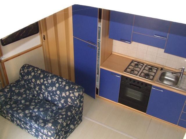 Soluzione Indipendente in vendita a Invorio, 2 locali, prezzo € 49.500 | CambioCasa.it