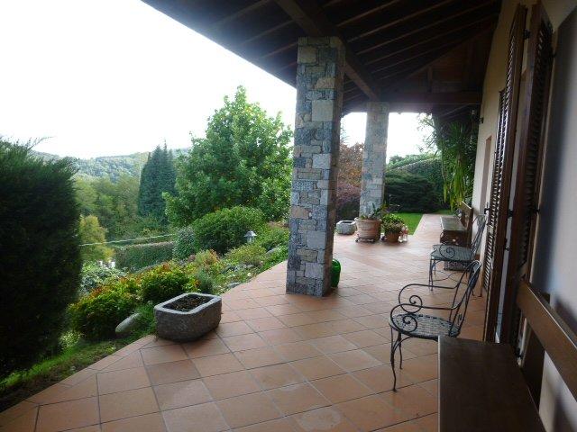 Villa in vendita a Colazza, 6 locali, prezzo € 590.000 | Cambio Casa.it
