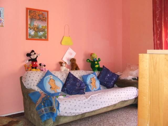 Appartamento in vendita a Gattico, 3 locali, prezzo € 39.000   CambioCasa.it
