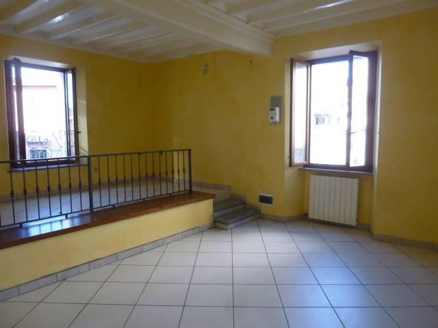 Appartamento in Vendita a Invorio