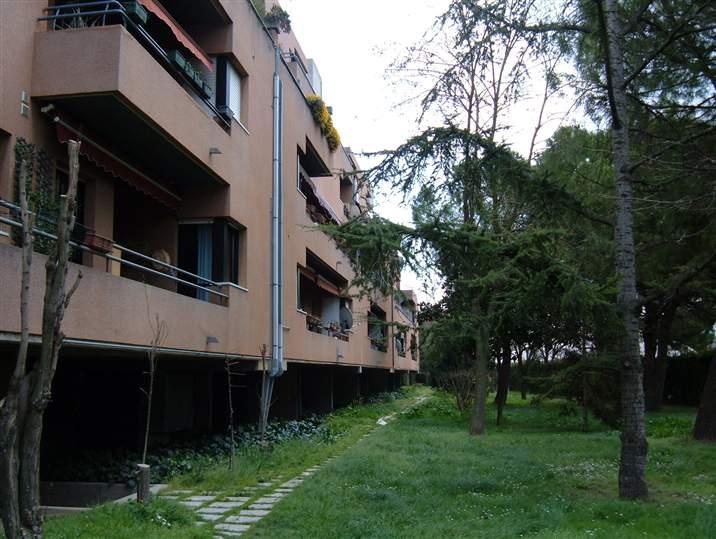 Appartamento vendita FANO (PU) - 5 LOCALI - 120 MQ