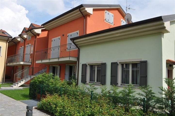 Case solza compro casa solza in vendita e affitto su for Case in affitto in provincia di bergamo