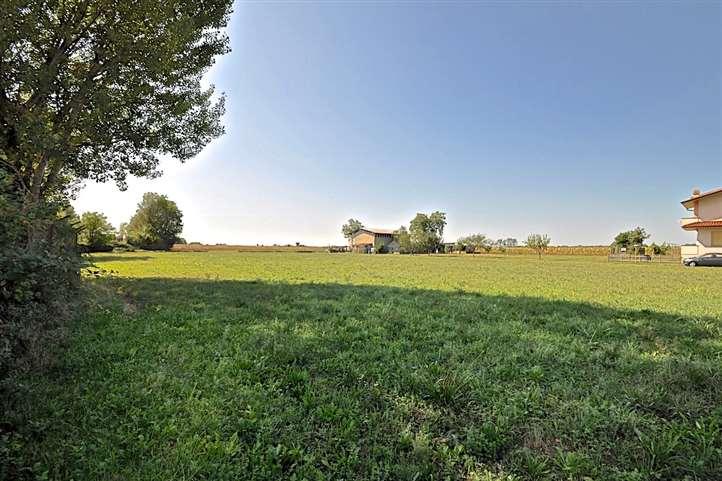 Case bonate sopra compro casa bonate sopra in vendita e - Diritto di passaggio su terreno agricolo ...