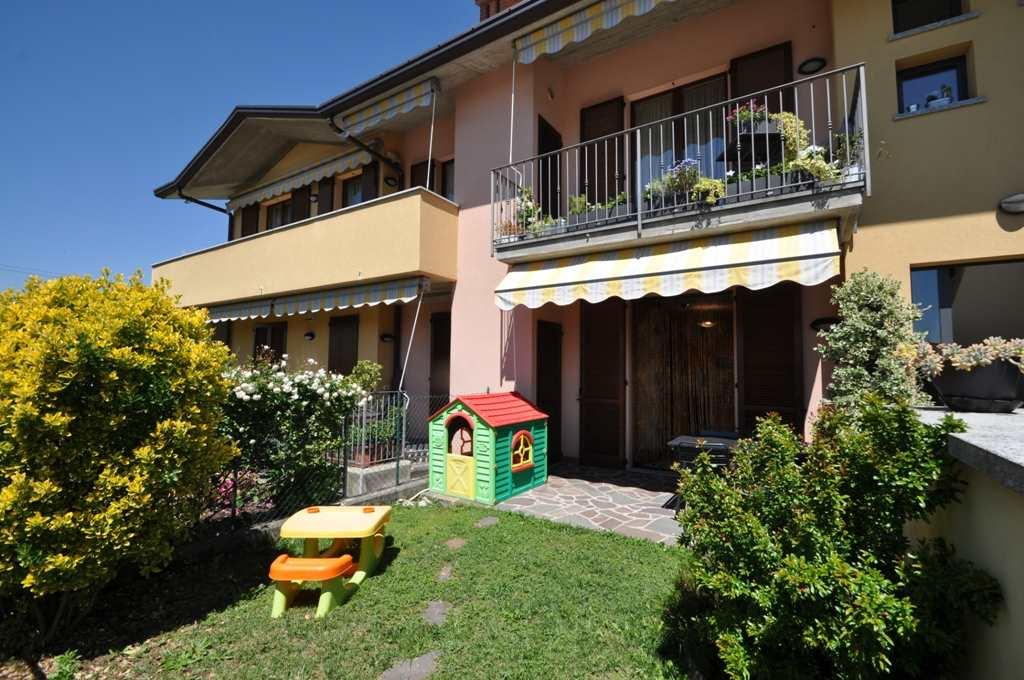 Case villa d 39 adda compro casa villa d 39 adda in vendita e for Case in affitto provincia di bergamo