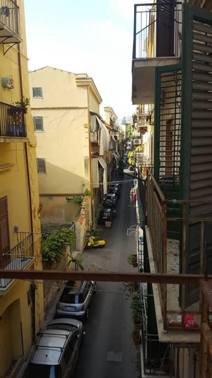 Trilocale in Via Porta Di Castro  187, Palermo