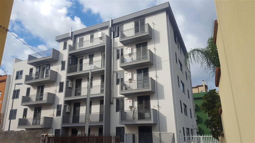 Nuove costruzioni palermo in vendita e in affitto cerco for Appartamenti in affitto a palermo arredati