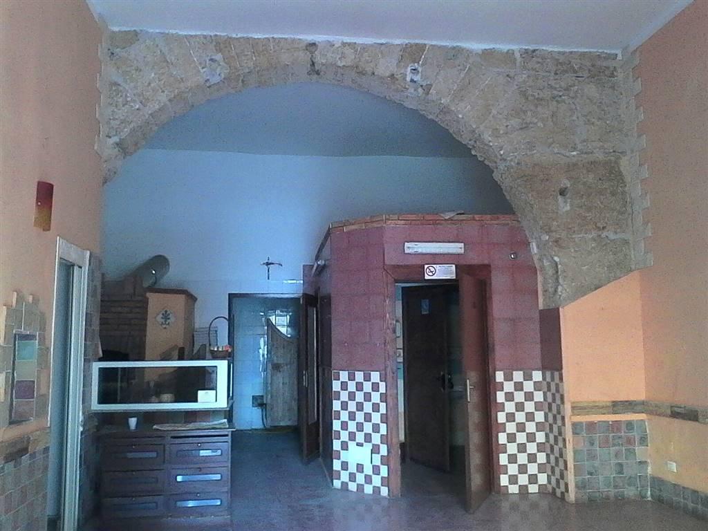 Ristorante / Pizzeria / Trattoria in vendita a Palermo, 3 locali, zona Zona: Libertà, prezzo € 100.000 | CambioCasa.it
