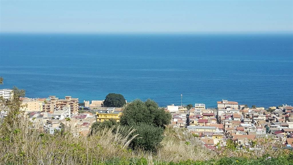 Villa in vendita a Trabia, 3 locali, prezzo € 109.000 | CambioCasa.it
