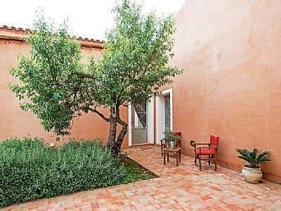Villa in vendita a Menfi, 5 locali, zona Località: LIDO FIORI, prezzo € 380.000 | CambioCasa.it