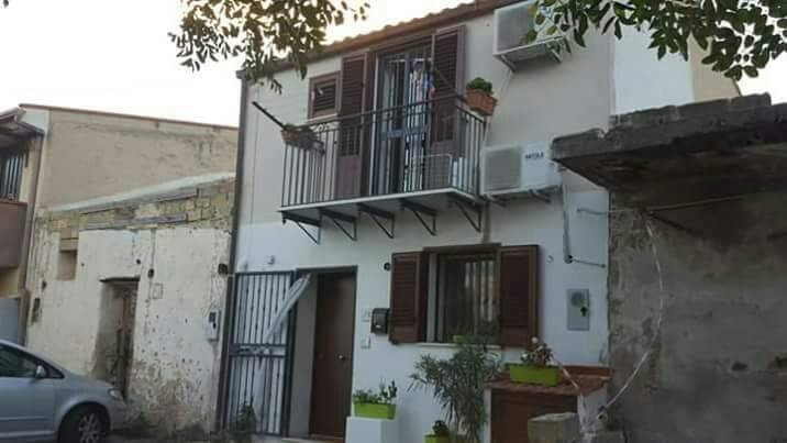 Soluzione Indipendente in vendita a Palermo, 3 locali, zona Zona: Pallavicino, prezzo € 119.000 | CambioCasa.it