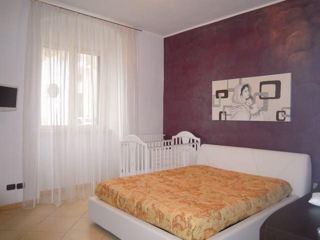 Soluzione Indipendente in vendita a Palo del Colle, 3 locali, prezzo € 90.000   Cambiocasa.it