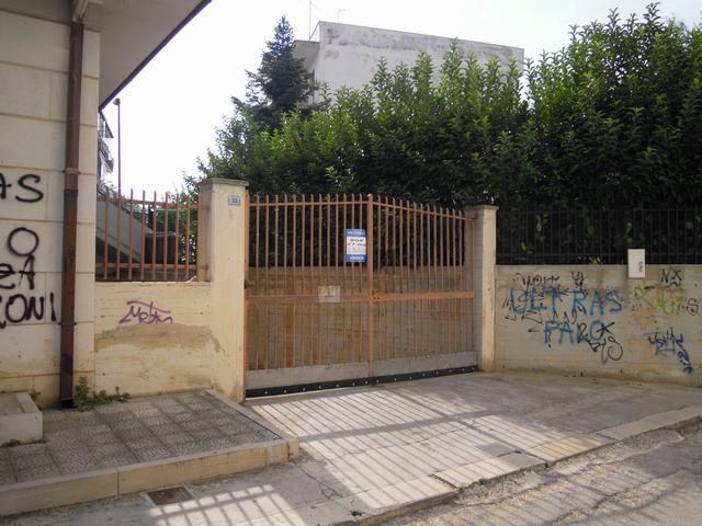 Box / Garage in vendita a Palo del Colle, 1 locali, prezzo € 15.000 | Cambiocasa.it