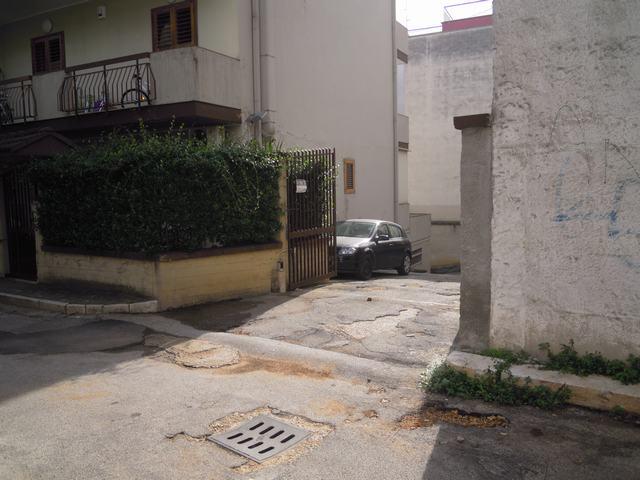 Box / Garage in vendita a Palo del Colle, 1 locali, prezzo € 35.000   Cambiocasa.it