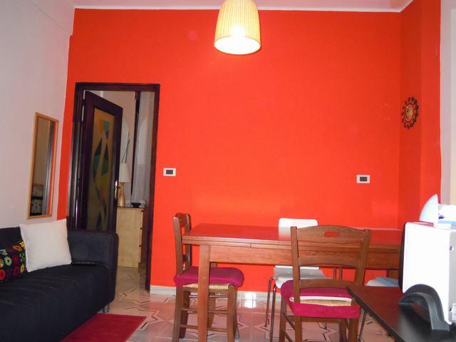 Appartamento in vendita a Palo del Colle, 2 locali, prezzo € 38.000   Cambiocasa.it