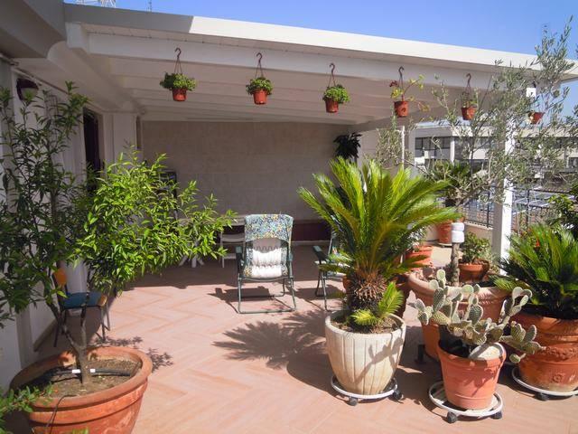 Soluzione Indipendente in vendita a Palo del Colle, 4 locali, prezzo € 200.000 | Cambio Casa.it