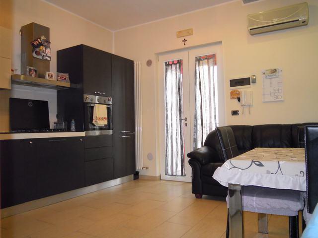 Appartamento in vendita a Palo del Colle, 3 locali, prezzo € 135.000 | Cambiocasa.it
