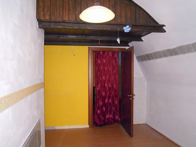 Soluzione Indipendente in vendita a Palo del Colle, 1 locali, prezzo € 35.000 | Cambiocasa.it
