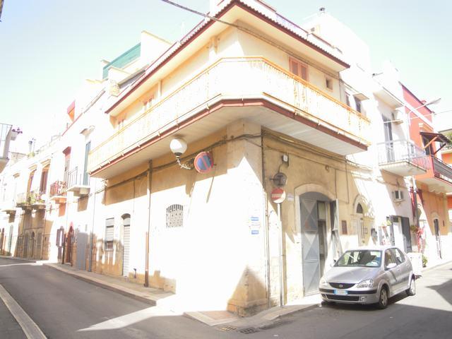 Laboratorio in vendita a Palo del Colle, 2 locali, prezzo € 55.000 | CambioCasa.it