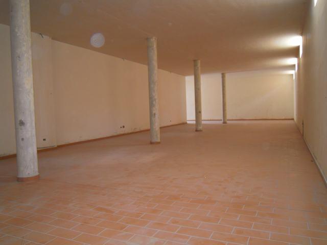 Box / Garage in vendita a Palo del Colle, 1 locali, prezzo € 80.000 | CambioCasa.it