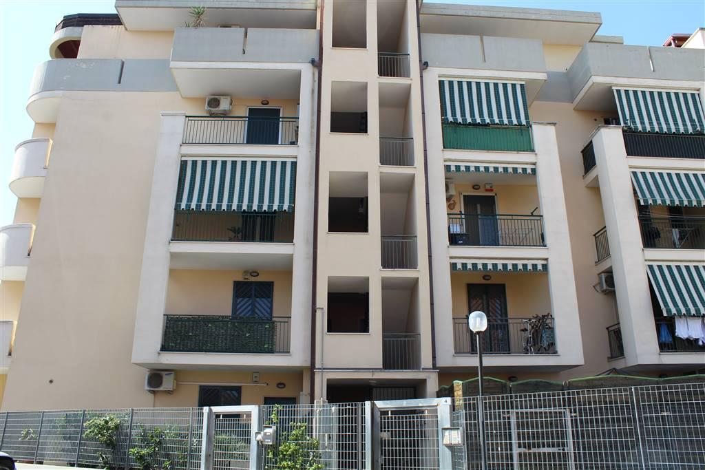 Appartamento in vendita a Palo del Colle, 3 locali, prezzo € 118.000 | CambioCasa.it