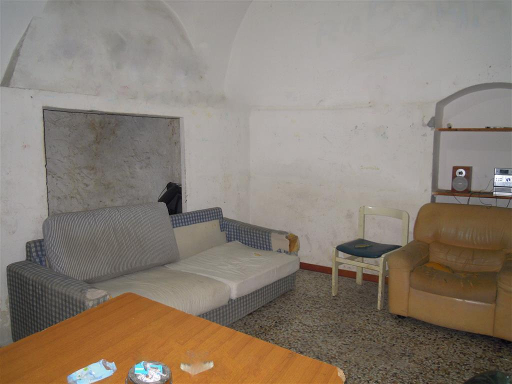 Monolocale in Via Tuozzo, Grumo Appula
