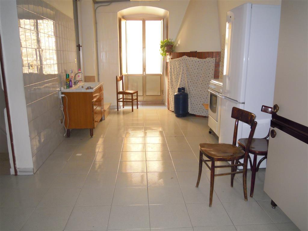 Soluzione Indipendente in vendita a Palo del Colle, 4 locali, prezzo € 69.000   Cambio Casa.it
