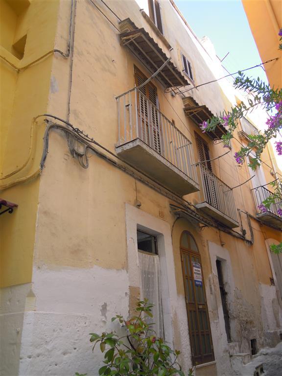 Casa singola in Vico i Umberto i, Palo Del Colle