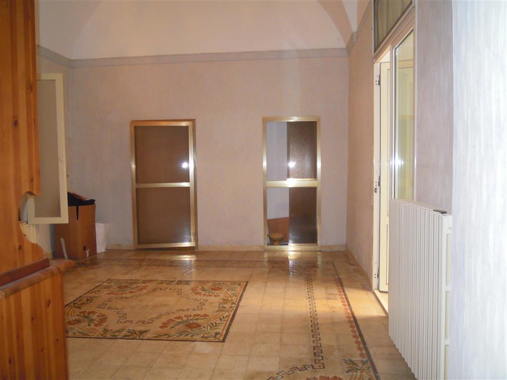 Soluzione Indipendente in vendita a Palo del Colle, 3 locali, prezzo € 95.000 | Cambio Casa.it