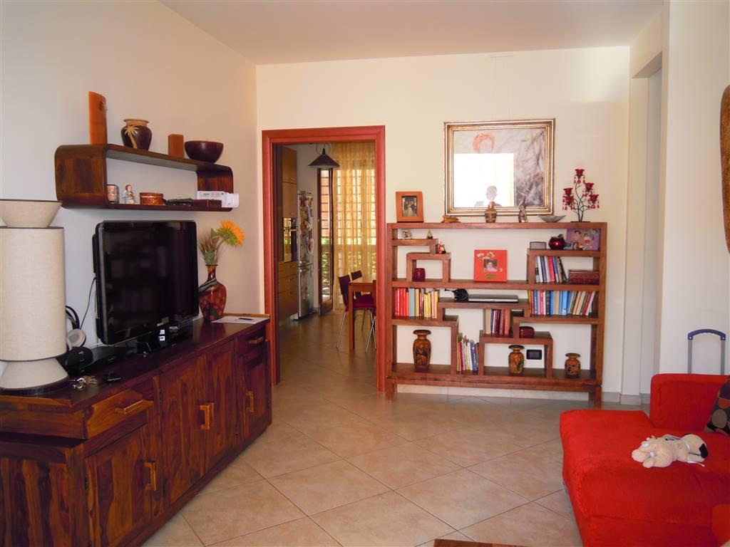 Appartamento a PALO DEL COLLE 3 Vani