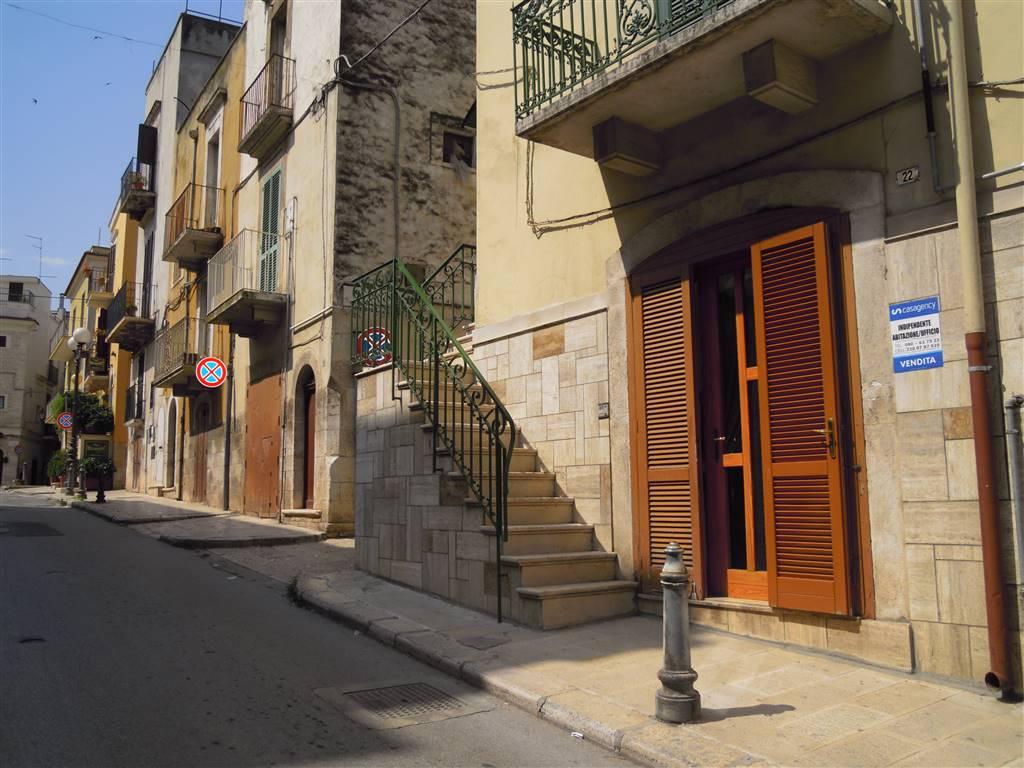 Casa singola in Via Verdi, Palo Del Colle