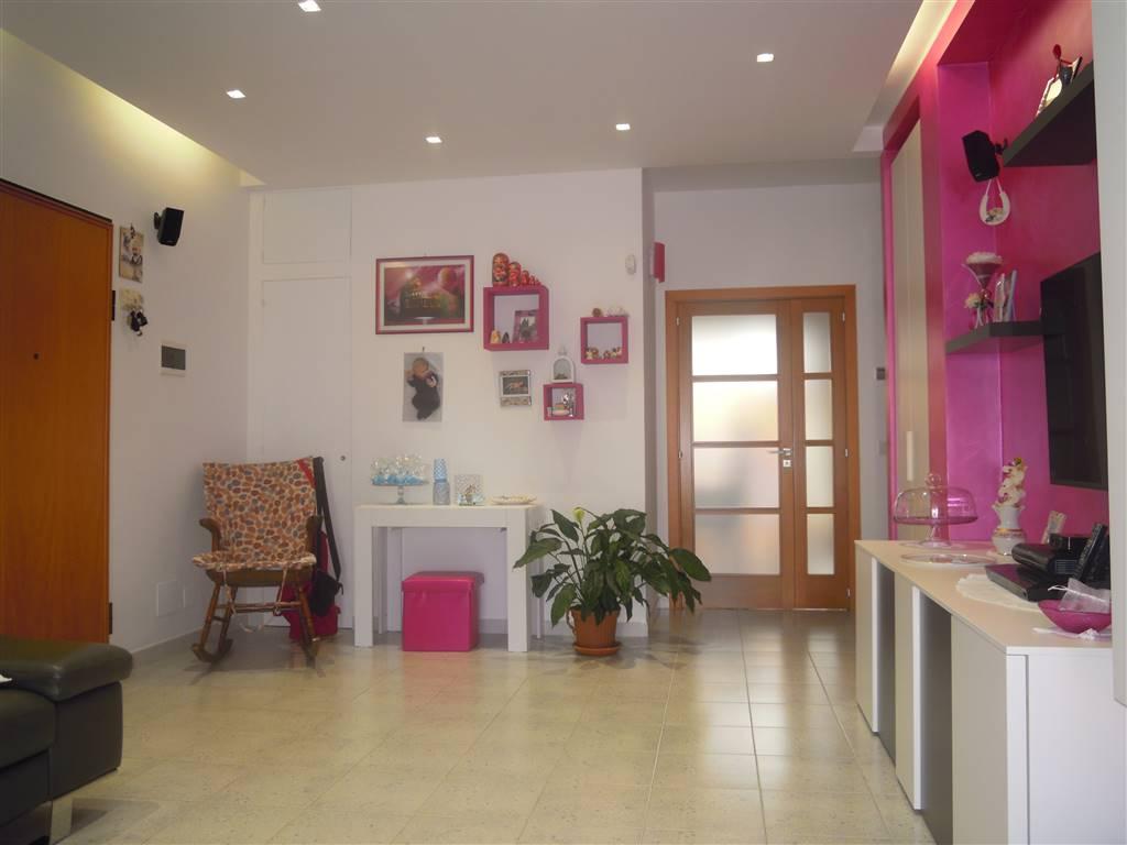 Appartamento a PALO DEL COLLE 110 Mq | 4 Vani - Garage