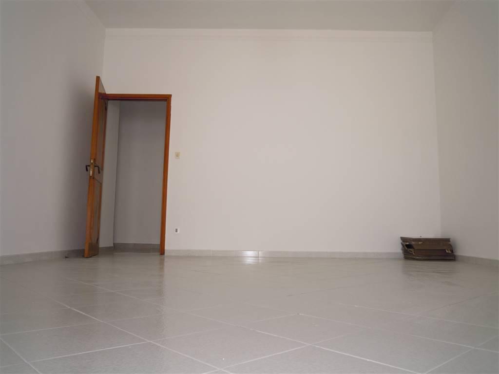 Appartamento indipendente in Via Muscatiello, Palo Del Colle