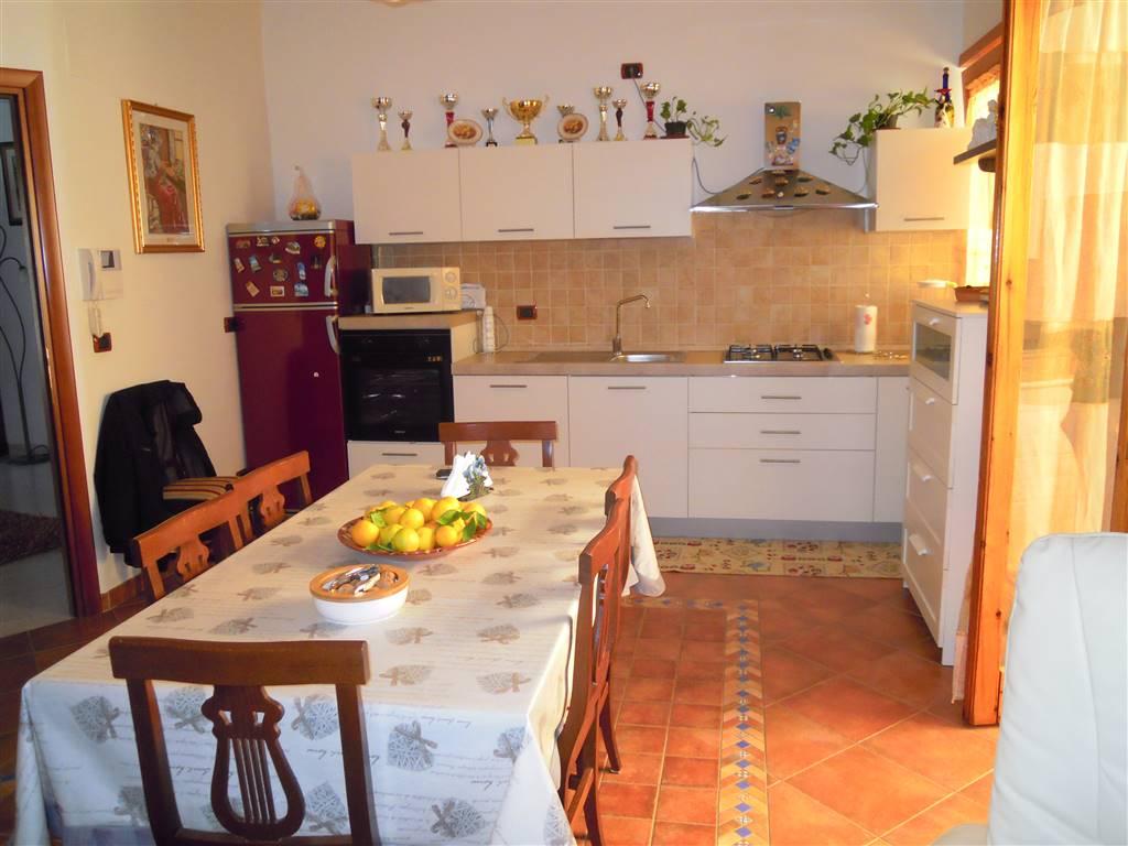Soluzione Indipendente in vendita a Palo del Colle, 4 locali, prezzo € 168.000 | CambioCasa.it