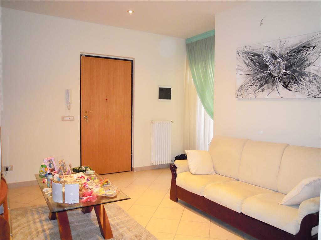 Appartamento in vendita a Palo del Colle, 3 locali, prezzo € 120.000 | CambioCasa.it
