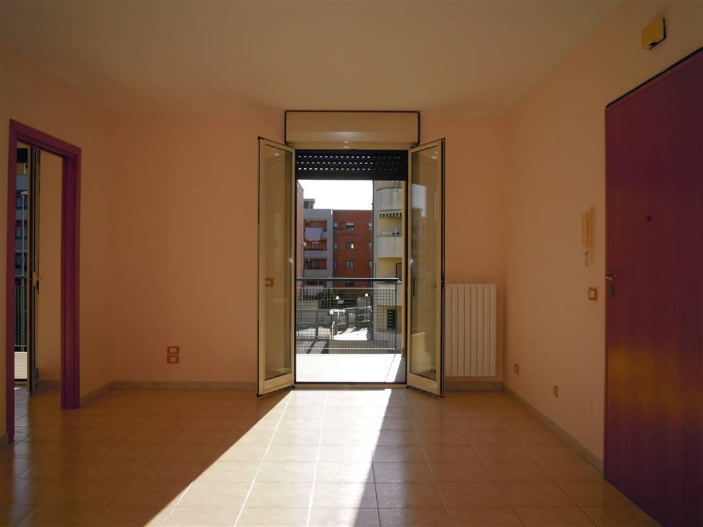 Trilocale in Via Berlinguer, Palo Del Colle