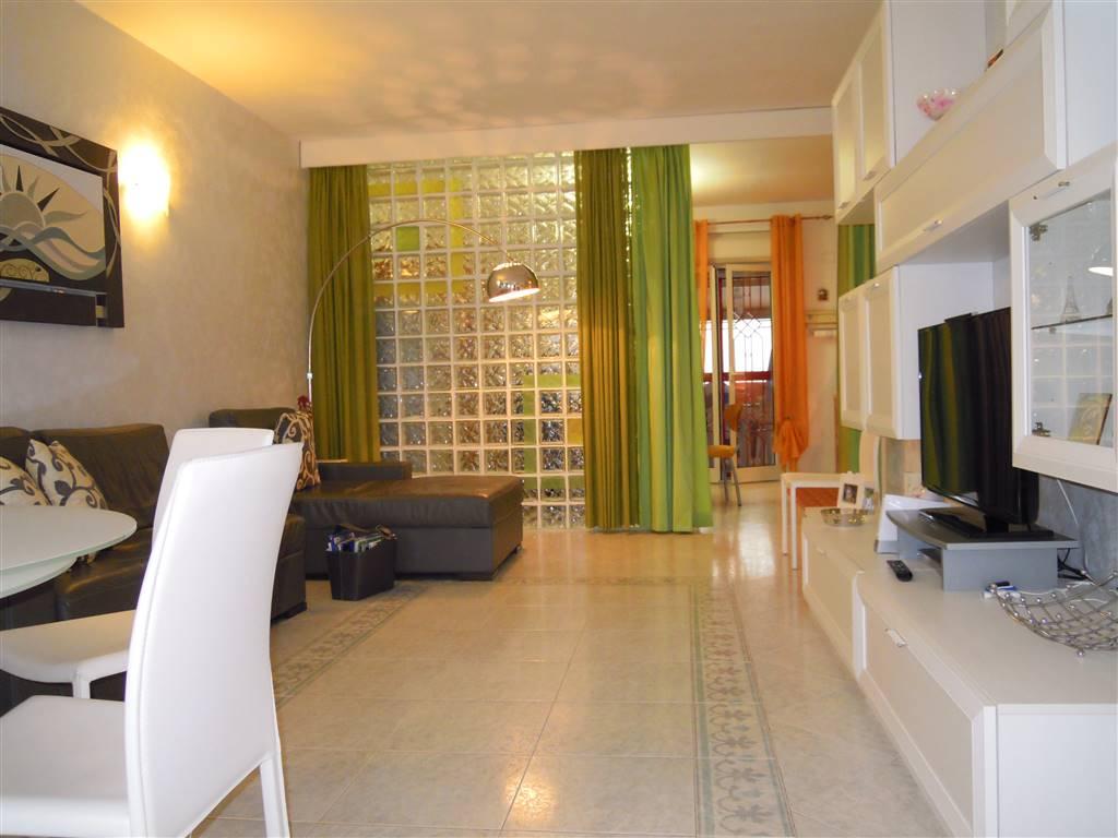 Soluzione Indipendente in vendita a Palo del Colle, 4 locali, prezzo € 165.000 | Cambio Casa.it