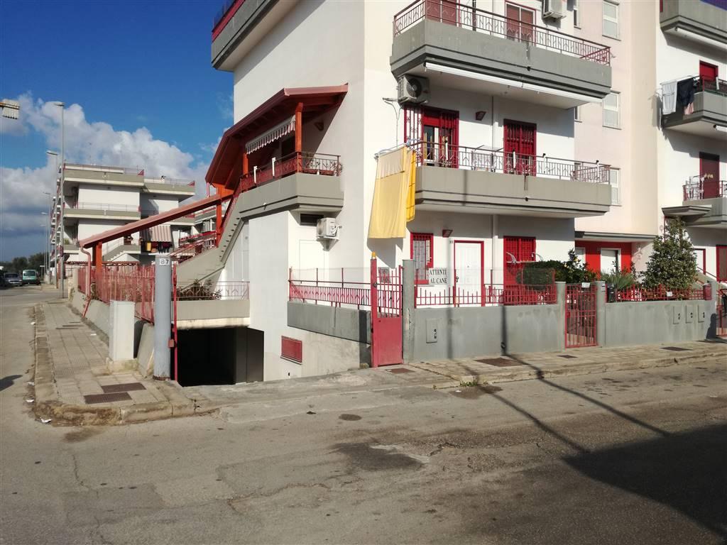 Box / Garage in vendita a Palo del Colle, 1 locali, prezzo € 45.000 | CambioCasa.it