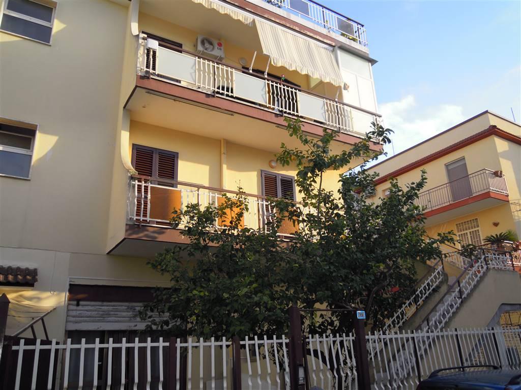 Appartamento indipendente in Via Silone, Palo Del Colle
