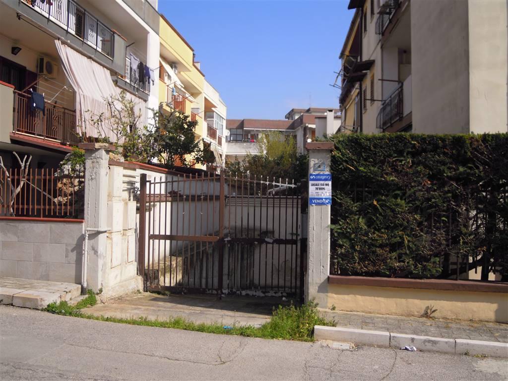 Box / Garage in vendita a Palo del Colle, 1 locali, prezzo € 78.000 | CambioCasa.it