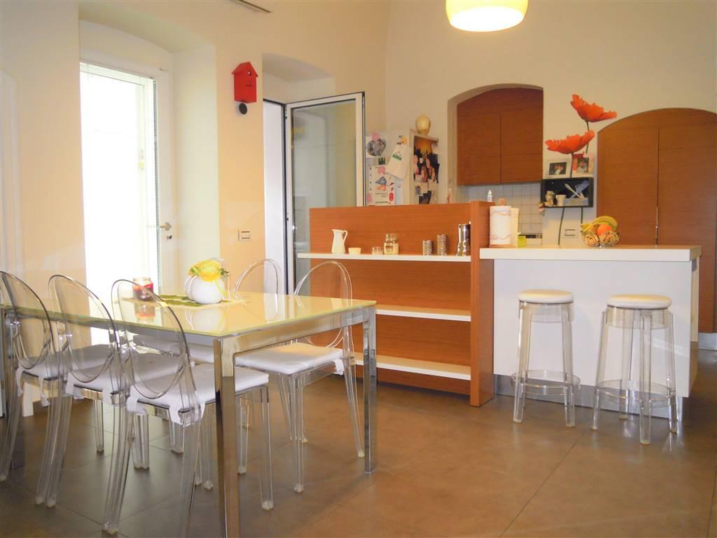 Semi detached house in PALO DEL COLLE 160 Sq. mt. | 5 Rooms | Garden 30 Sq. mt.