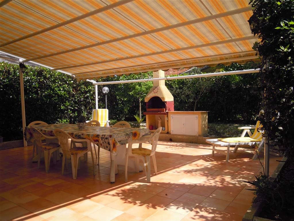 Villa a Schiera in vendita a Palo del Colle, 5 locali, prezzo € 240.000 | CambioCasa.it