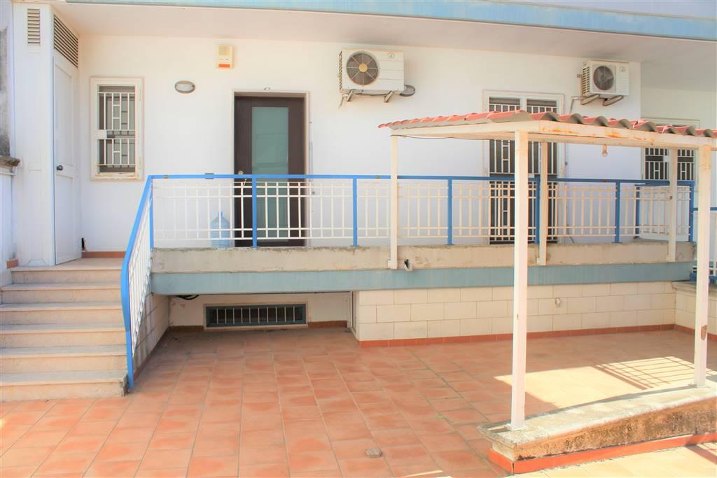 Soluzione Indipendente in vendita a Palo del Colle, 3 locali, prezzo € 128.000 | CambioCasa.it