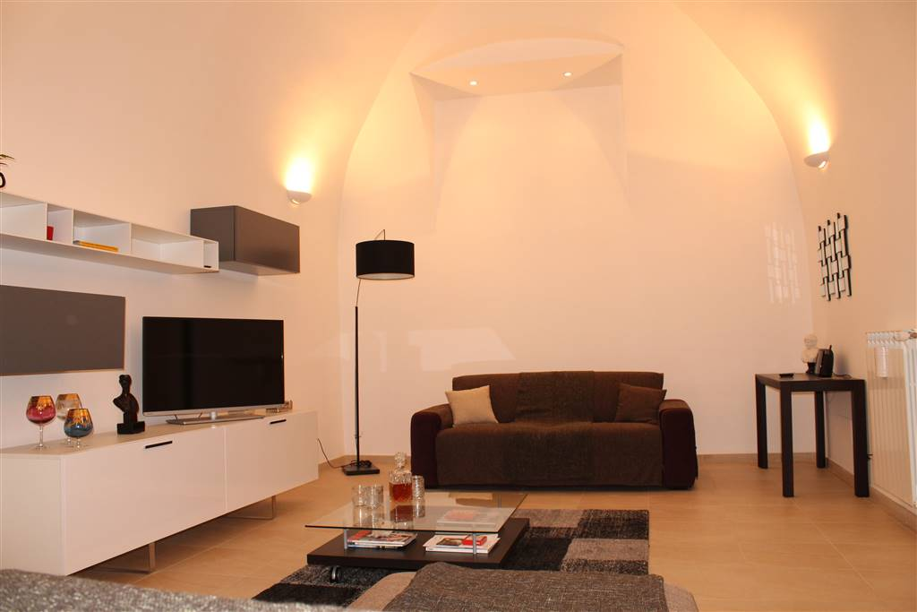 Detached house in PALO DEL COLLE 150 Sq. mt. | 4 Rooms