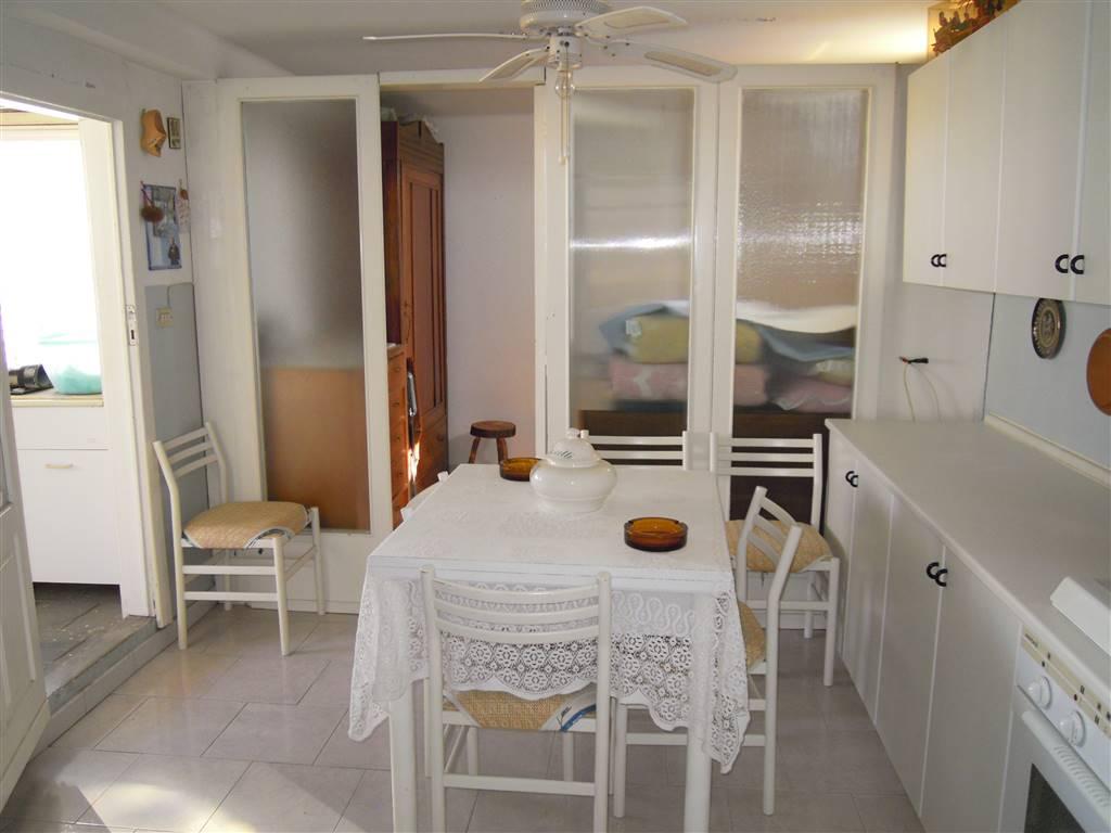 Soluzione Indipendente in vendita a Palo del Colle, 3 locali, prezzo € 110.000 | CambioCasa.it