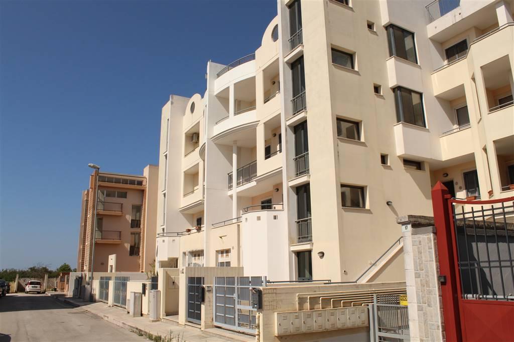 Wohnung in PALO DEL COLLE 110 Qm | 4 Räume