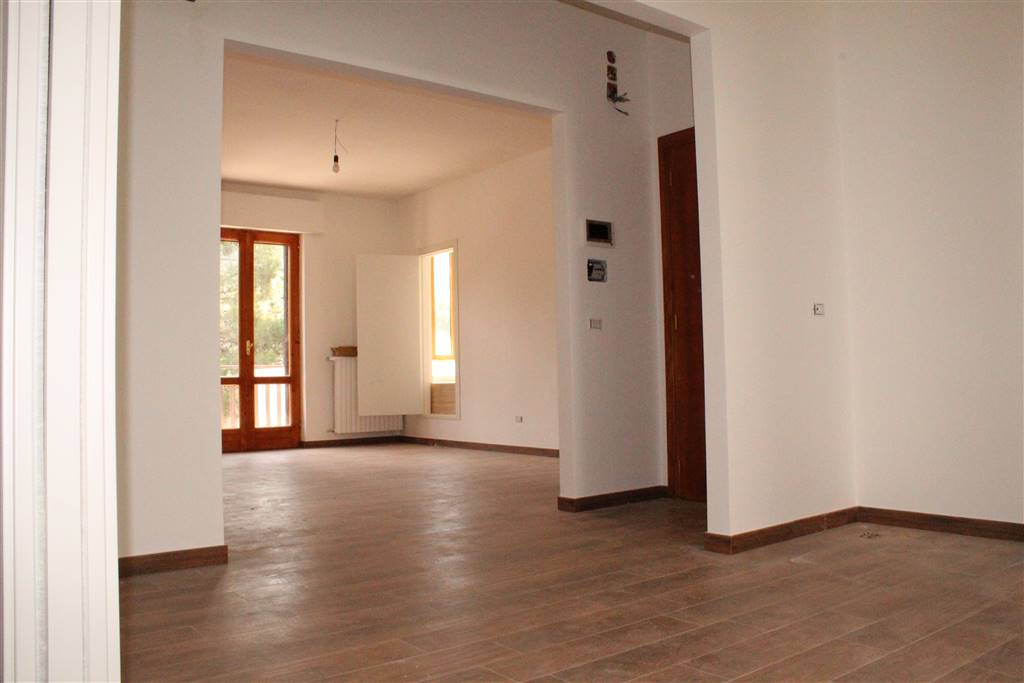 Soluzione Indipendente in vendita a Palo del Colle, 4 locali, prezzo € 195.000 | CambioCasa.it
