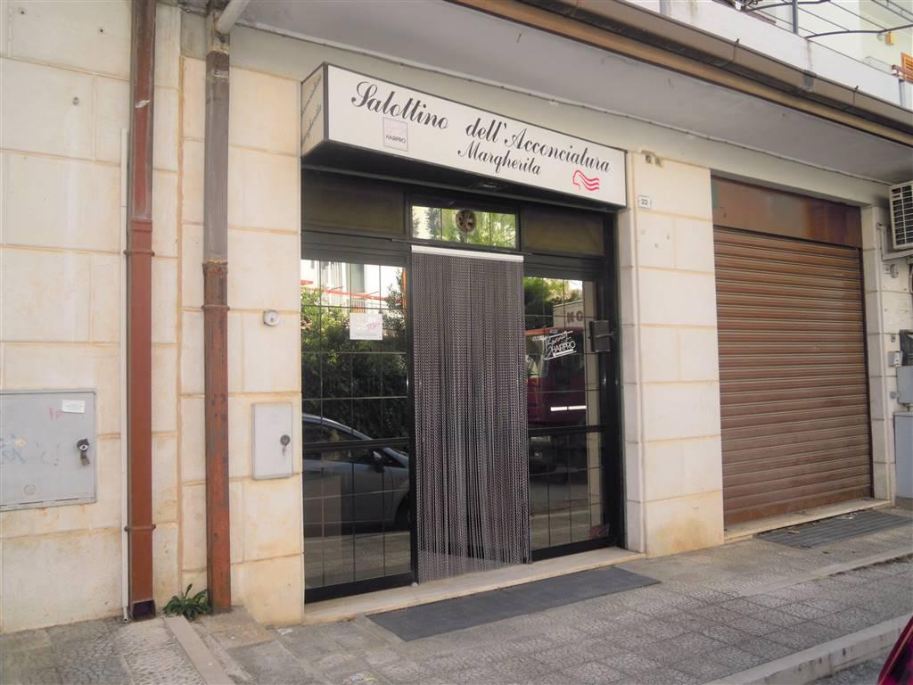 Attività / Licenza in vendita a Palo del Colle, 1 locali, prezzo € 35.000 | CambioCasa.it