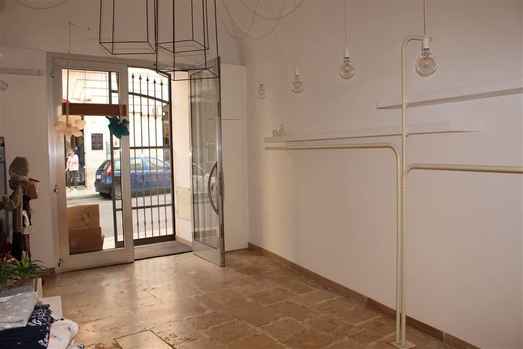 Attività / Licenza in vendita a Palo del Colle, 1 locali, prezzo € 98.000 | CambioCasa.it