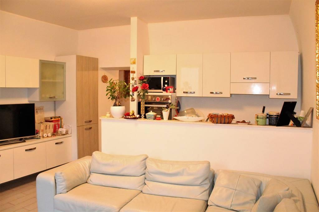 Soluzione Semindipendente in vendita a Palo del Colle, 4 locali, prezzo € 100.000 | CambioCasa.it