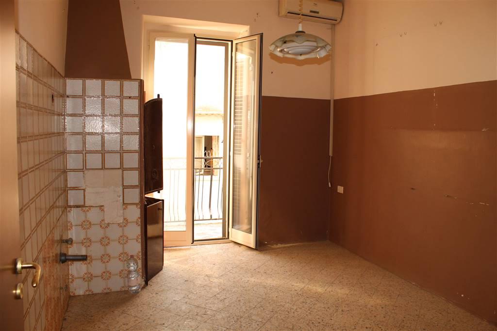 Soluzione Indipendente in vendita a Palo del Colle, 3 locali, prezzo € 55.000 | CambioCasa.it
